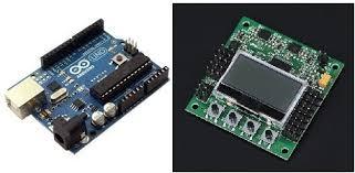 flash kk2 0 kk2 1 1 6 firmware update upgrade using arduino flash kk2 0 kk2 1 1 6 firmware update upgrade using arduino