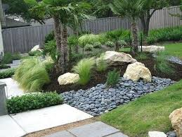 Paving Ideas For Backyards Painting Simple Inspiration
