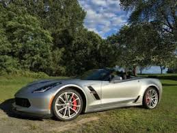2018 chevrolet grand sport corvette. Contemporary Chevrolet The Grand Sport Name Has Been A Part Of Corvette Racing History Since The  Early 1960s Moniker Which Resurrected Couple Times Since  For 2018 Chevrolet Grand Sport Corvette