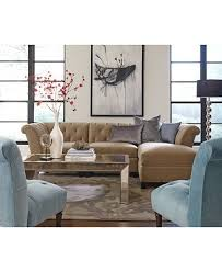 modular living room furniture. aubrey velvet fabric modular living room furniture