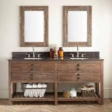Unusual Bathroom Mirrors Mirror Over Vanity Sink Double 24 Inch