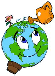 Znalezione obrazy dla zapytania gif ekologia