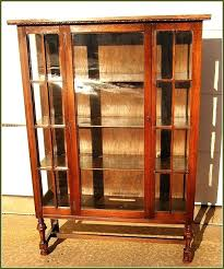 china cabinets for sale cheap.  China Used China Cabinet For Sale Cheap Antique  Cabinets Glamorous  And China Cabinets For Sale Cheap E