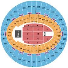 Alex Theatre Glendale Seating Chart