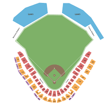 Buy Kansas City Royals Tickets Seating Charts For Events