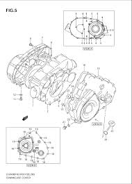 suzuki eiger wiring diagram with template images diagrams wenkm com