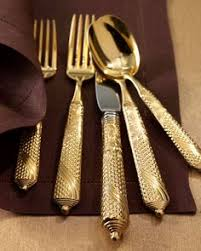 silverware sets gold. Beautiful Gold 2CYV 20Piece  Throughout Silverware Sets Gold