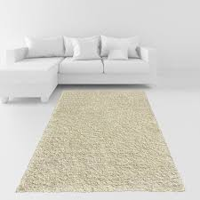 top 56 outstanding white rug navy throw rug navy white rug blue and gold area rug