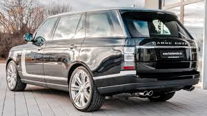 2018 land rover images. plain 2018 2018 range rover svautobiography dynamic 550hp with land rover images