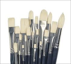classroom brush packs