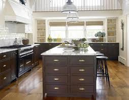 Rustic Kitchen Furniture Luxury Kitchen Cabinet Hardware Kitchen Cabinet Hardware Hinges
