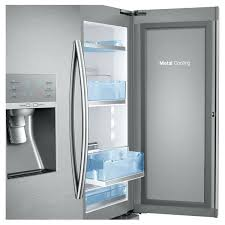 samsung ice maker problems problems doors remarkable french door refrigerator ice maker ice maker removal metal refrigerator samsung ice maker fix sensor