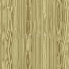 wood texture seamless. Plain Seamless Download Wood Texture Seamless Stock Illustration Illustration Of Lining   91435461 With Texture