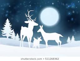 Christmas Scenes Free Downloads Christmas Scenes Clipart 20 Free Cliparts Download Images