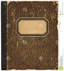 """Résultat de recherche d'images pour """"vieux cahier"""""""