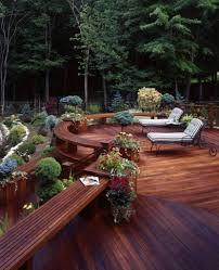 Better Homes And Gardens Landscape And Deck Designer
