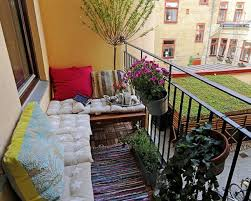 Balcony Design Ideas For Apartments In Mumbai . 55+ ...