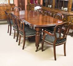 8 chair dining table set fresh dining room table 8 chairs best gany dining