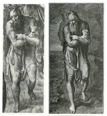 ウィリアムブレイクpart1 特殊な誠実とブリコラージュの哲学