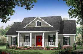 ranch house plans with basement. Small Ranch House Plans With Basement Ideas Best Design Inspiring