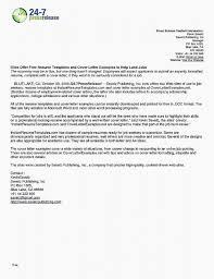 Application Cover Letter Sample Luxury Cover Letter Sample Resume