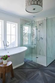 freestanding bathtub ideas 01 1 kindesign