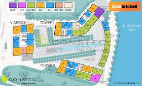 Icon Mont Kiara U2013 Designer SuitesIcon Floor Plans