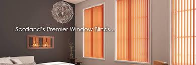 Window Blinds Glasgow  Roller Blinds  Blind SupplierWindow Blinds Glasgow