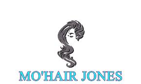 Mohair Salon Designers Of Hair Home Mohair Jones Llc
