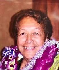 "Mrs Myrna ""Aloma"" Gomez Willis (1933-2018) - Find A Grave Memorial"
