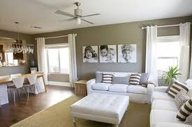 ... Unique Living Room Picture Frame Ideas 58 With Additional Carpets For  Living Rooms Ideas with Living ...