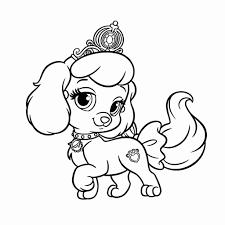 Kleurplaat Hond Elegant Puppy Kleurplaten Beste Van Kleurplaat Hond