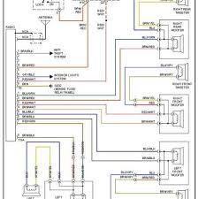 mk4 wiring diagram breathtaking mkiv jetta stereo wiring diagram vw vw golf wiring diagram mk4 wiring diagram breathtaking mkiv jetta stereo wiring diagram vw golf mk5 speaker