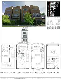 how to plan a house move planning to a house unique floor plan planning house how to plan a house move