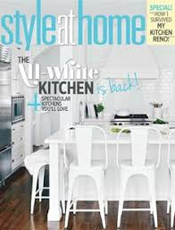 style at home magazine canada s top resource for fabulous decorating design and entertaining ideas