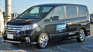 2018 nissan nv200. delighful 2018 intended 2018 nissan nv200