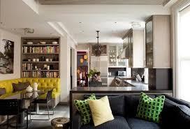 Contemporary Home Interior Designs New Decorating Design