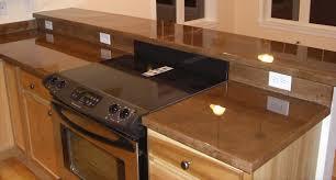 index countertop coating as granite tile countertop