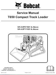 popular bobcat loader buy cheap bobcat loader lots from bobcat loaders skid steer and all wheel steer operation and maintenance manual 9