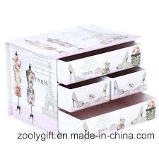 Decorative Boxes Michaels Decorative Storage Paper Boxes Michaels Decorative Cardboard 84