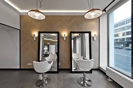 beauty salon lighting. Salon Lighting Beauty By Inarch Vilnius Lithuania Retail Design Blog S