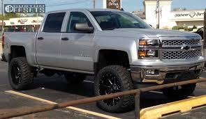 chevrolet trucks 2014 lifted. Interesting Trucks Jeep Truck Lifted Trucks Chevy Chevy Pickup 2014 Intended Chevrolet Trucks V