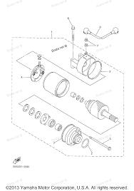 Great yamaha raptor 660 wiring diagram photos electrical wiring starting motor yamaha raptor 660 wiring diagram virago 250 wiring diagram 4k