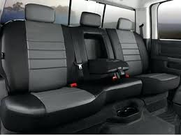 leather automotive seat covers leather lite black grey seat covers leather cars seat covers leather truck