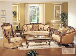 classical living room furniture. Literarywondrous Traditional Living Room Furniture For Modern Style Sofas  Other Metro . Classical E