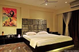 Indian Bedroom Decor Bedroom Designs Indian Style Best Bedroom Ideas 2017