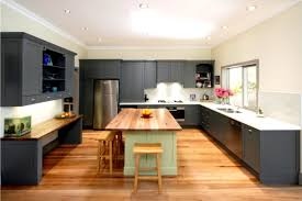 Kitchen Counter Table Design Furniture Awesome Kitchen Cabinets Designs Design Your Kitchen