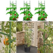 pin on garden containers