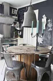 dining room fabulous in every single way kitchen design chalkboard