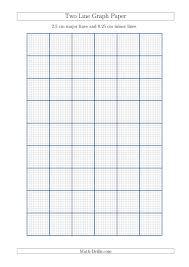 25 Graph Paper Rome Fontanacountryinn Com